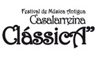 Festival de música antigua classica Casalarreina, La rioja